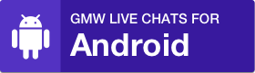 Join Live Chat on Android